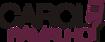 logotipo_carol_ramalho_cópia.png