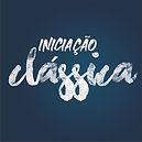 INICIAÇAO.jpg