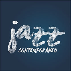 JAZZCONTEMPORANEO.jpg