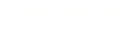 6th-form-Logo-White-Text.png
