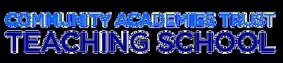 CAT Logo Text.png