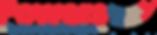 Powers - Logowebandnumber.png
