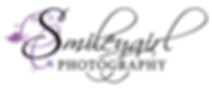 Smileygirl-Photography-logo.png