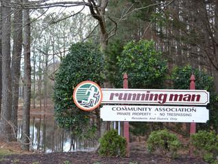 Pond Rehabilitation to Begin