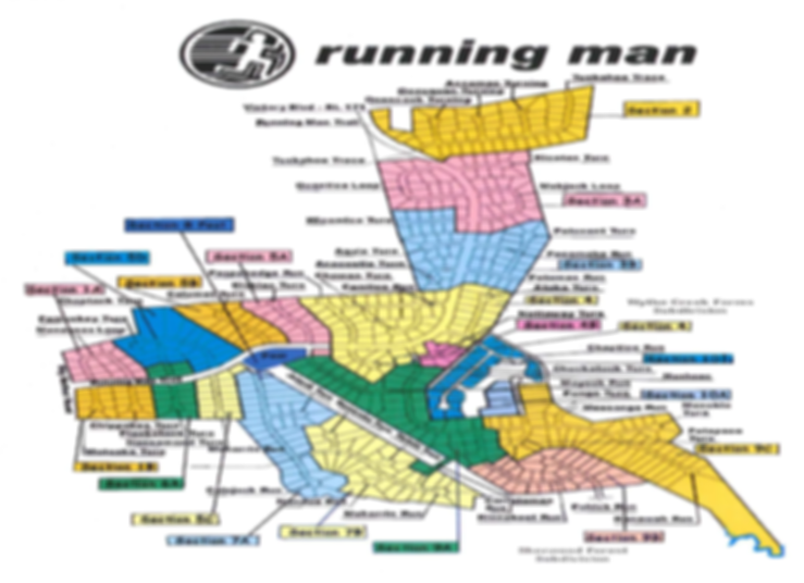 RM Map color (Revised 1-21-2020).png
