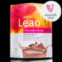 Plexus Lean Vegetarian Mocha.png