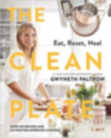 GWYNETH PALTROW_THE CLEAN PLATE.jpg
