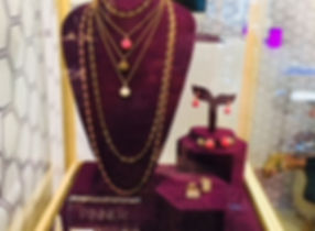 HAMPTONS JEWELRY SHOW_PINNER.jpeg