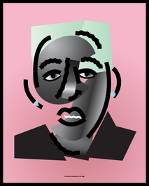 IG Post - Envinite MISC - Tyler The Crea