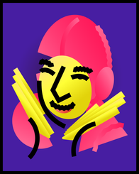 IG Post - Envinite - Pink Guy.png