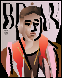 MISC Artwork - Rich Brian.png