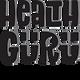 Client Logo_Mega Syariah_WEB.png