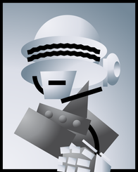 IG Post - Envinite - Daft Punk Thomas Ba