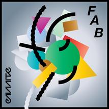 Envinite - Fab.png