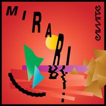 Envinite - Mirari.png