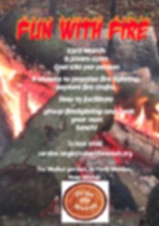 Fun with Fire .jpg