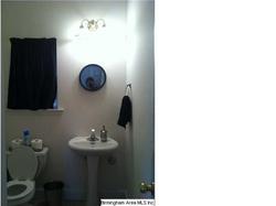 236 Fairview Bath 1