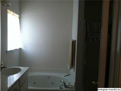 236 Fairview Bath 3