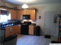 236 Fairview Kitchen