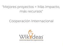 Testimonio wikideas.png