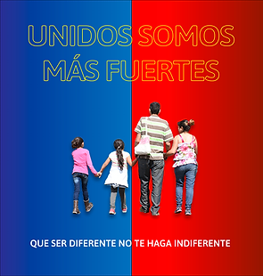 Unidos.png