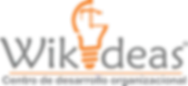 Logo Wikideas sin fondo.png