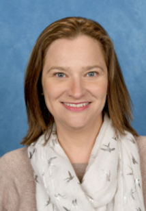 Emma Brooksby