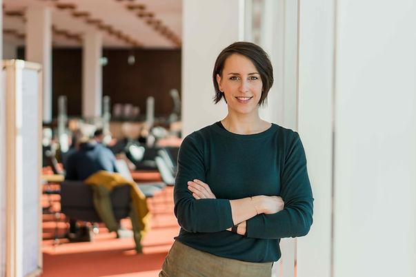 Elisa Mühlmann
