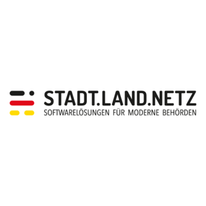 StadtLandNetz_Logo