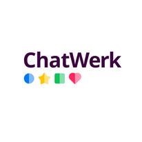 ChatWerk.png