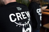 Staff - Startup Safari Dresden