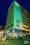 The Student Hotel - BedTalks Dresden