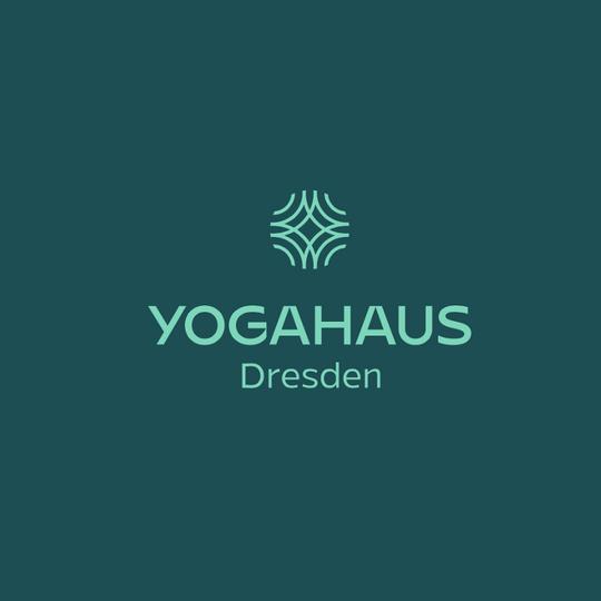 YogahausDresden.png