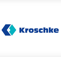KroschkeGruppe_logo.png