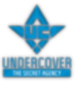UC - Logo - Site.png