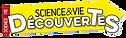 SVD_Logo_2018_edited.png