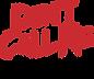 logo-dontcallmenormal.png