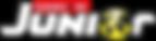 SVJ_Logo_2018.png