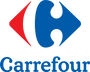 Logo_Carrefour.svg-2.png