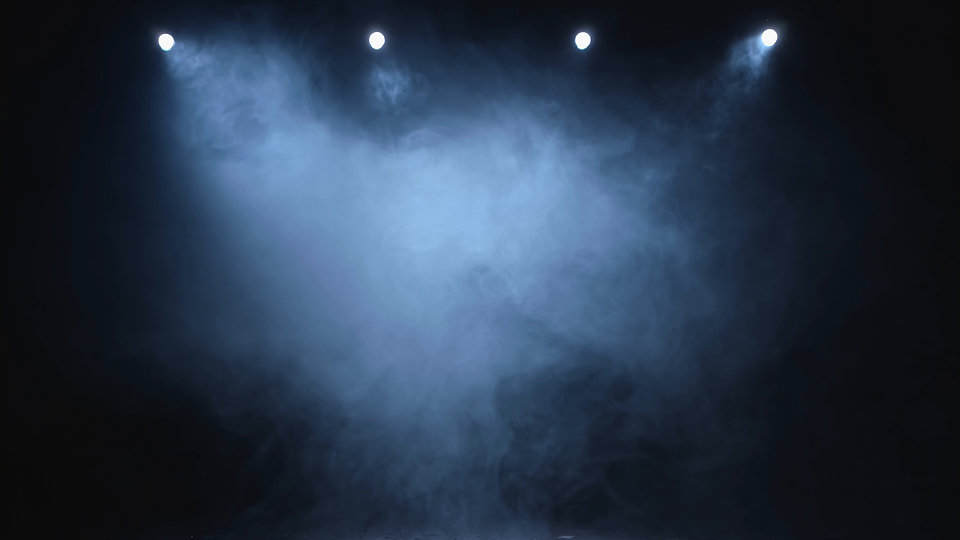 smoke-lights-slowly-flow-black-footage-0