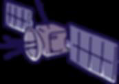 UC - Heros  - 3.png