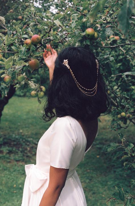 Sophie Rose - Olive -30.jpg
