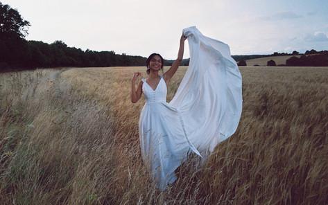 Sophie Rose - Juniper -48.jpg