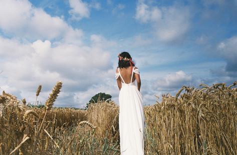 Sophie Rose - Coral -18.jpg