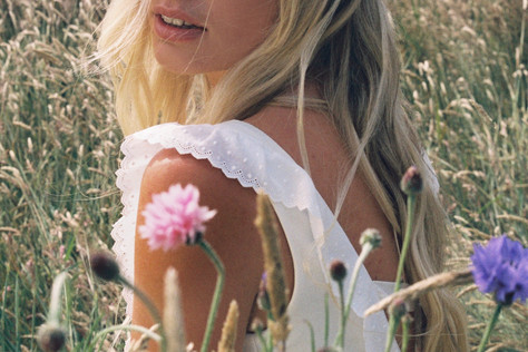Lavender - 41.jpg