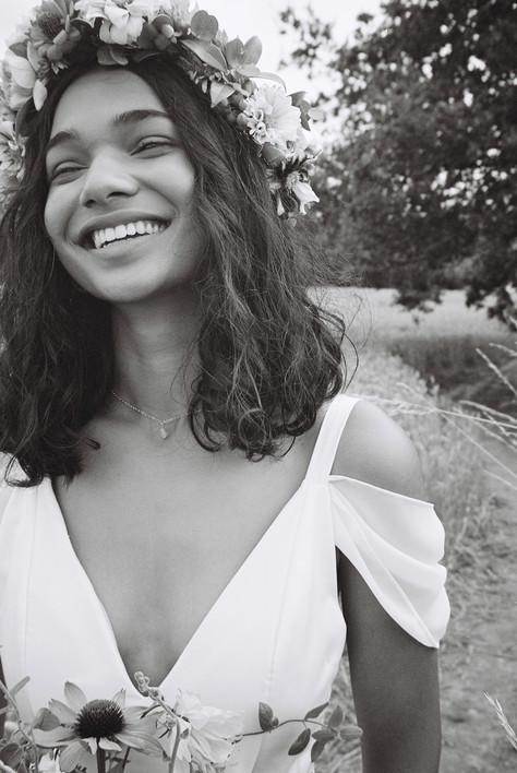 Sophie Rose - Coral -2.jpg