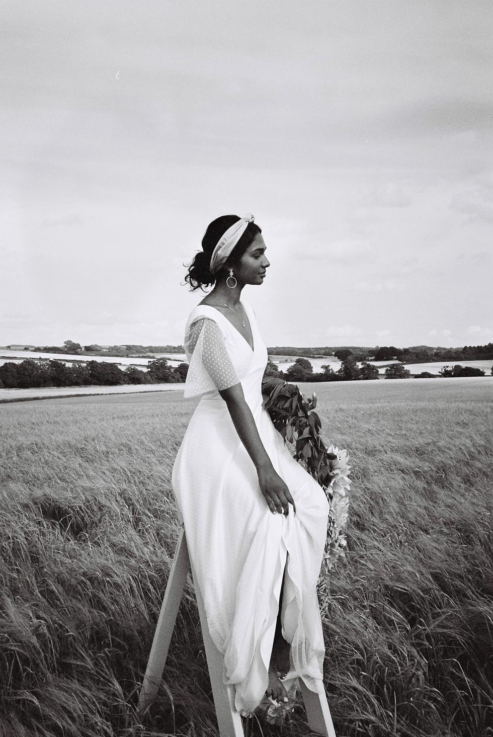 Sophie Rose - Cosmos -2.jpg