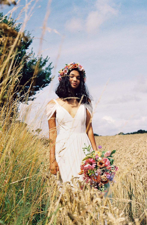 Sophie Rose - Coral -21.jpg