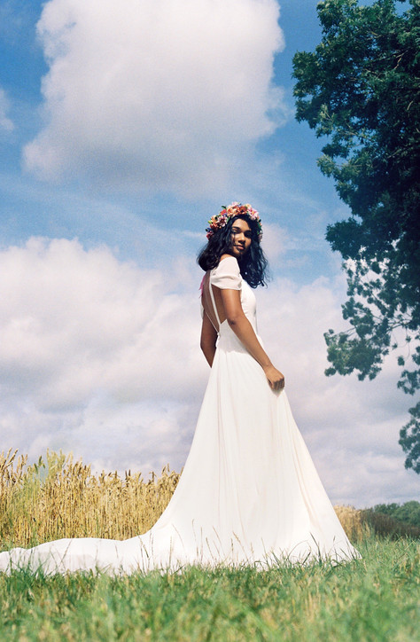 Sophie Rose - Coral -30.jpg
