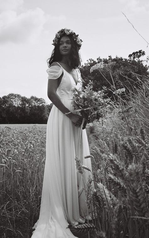 Sophie Rose - Coral -5.jpg
